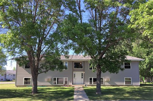 Photo of 1040 5th Street SE, Valley City, ND 58072 (MLS # 20-399)