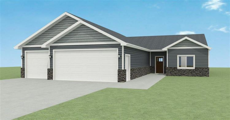Photo for 1953 Main ST W, Carrington, ND 58421 (MLS # 26-434)