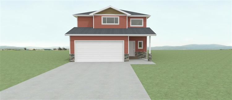 Photo for 1912 Main St W, Carrington, ND 58421 (MLS # 26-435)