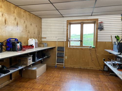 Tiny photo for 885 14th Street SW, Valley City, ND 58072 (MLS # 20-445)