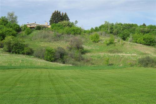 Photo of 13 Lots Buffalo Heights, Jamestown, ND 58401 (MLS # 29-448)