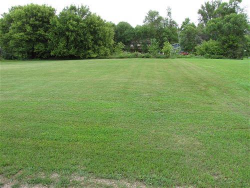 Photo of 11 Lots Island Park Drive, Jamestown, ND 58401 (MLS # 29-454)
