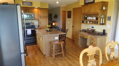Tiny photo for 605 15th Street NW, Jamestown, ND 58401 (MLS # 20-456)