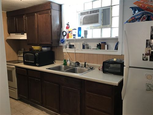 Tiny photo for 316 4th Avenue SW, Jamestown, ND 58401 (MLS # 20-461)