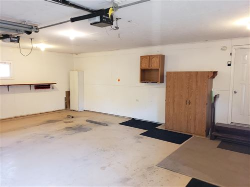 Tiny photo for 1108 10th Avenue SE, Jamestown, ND 58401 (MLS # 20-462)