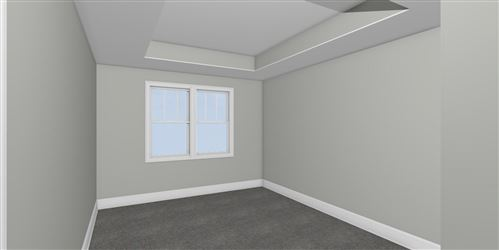 Tiny photo for 1045 8th Avenue SE, Valley City, ND 58072 (MLS # 20-468)