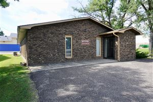 Tiny photo for 915 2nd Street SW, Valley City, ND 58072 (MLS # 29-495)