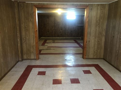 Tiny photo for 423 7th Avenue SE, Jamestown, ND 58401 (MLS # 20-500)