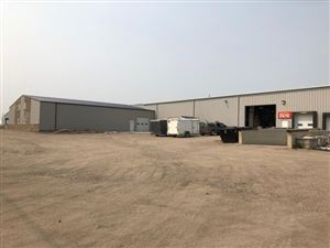 Tiny photo for 2801 3rd Avenue SW, Jamestown, ND 58401 (MLS # 29-502)