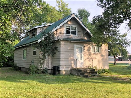 Photo of 215 Johnson Street, Glenfield, ND 58443 (MLS # 20-503)