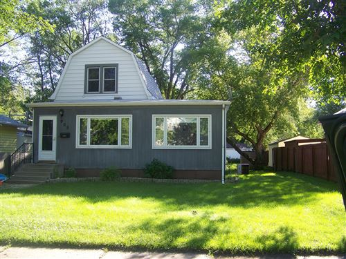 Photo of 905 9th Avenue SE, Jamestown, ND 58401 (MLS # 20-512)
