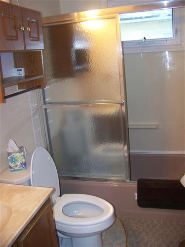 Tiny photo for 905 9th Avenue SE, Jamestown, ND 58401 (MLS # 20-512)