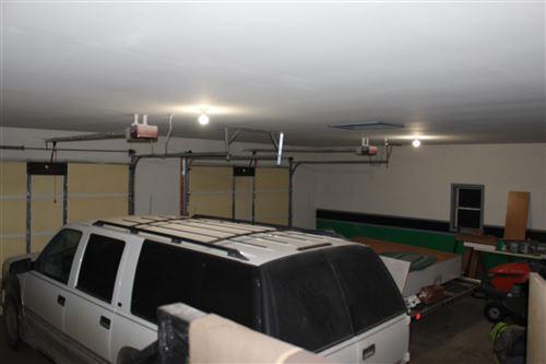 Tiny photo for 505 Bond Street S, Buffalo, ND 58011 (MLS # 20-517)