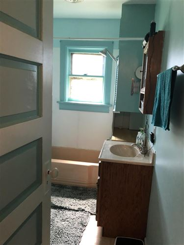 Tiny photo for 519 9th Avenue SE, Jamestown, ND 58401 (MLS # 20-528)