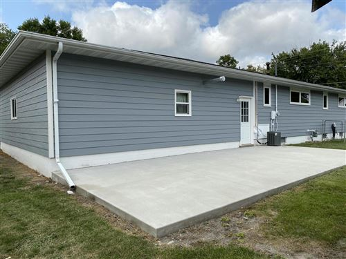 Tiny photo for 1222 2nd Avenue NW, Jamestown, ND 58401 (MLS # 20-531)
