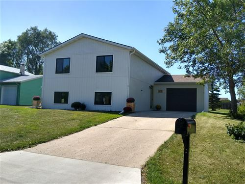 Tiny photo for 1418 13th Avenue SW, Jamestown, ND 58401 (MLS # 20-535)