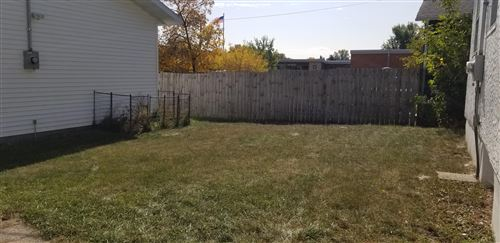 Tiny photo for 521 6th Avenue SE, Jamestown, ND 58401 (MLS # 20-550)