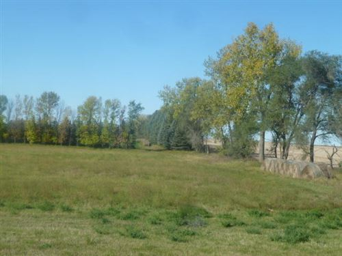 Tiny photo for xxxx Hwy 281 N, Jamestown, ND 58401 (MLS # 29-556)
