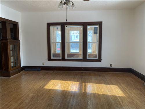 Tiny photo for 501 2nd Avenue NE, Jamestown, ND 58401 (MLS # 20-558)