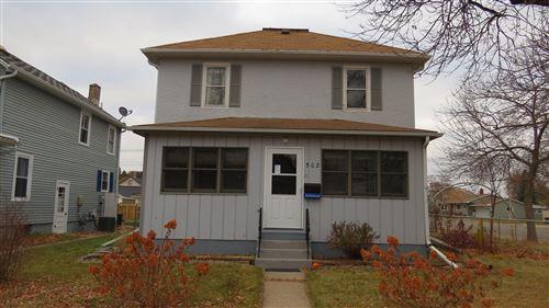 Photo of 502 2nd Avenue NE, Jamestown, ND 58401 (MLS # 20-561)