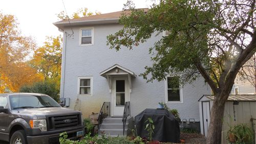 Tiny photo for 502 2nd Avenue NE, Jamestown, ND 58401 (MLS # 20-561)