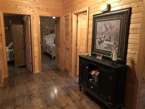 Tiny photo for 7260 Hwy 200, Carrington, ND 58421 (MLS # 20-563)