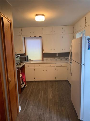 Tiny photo for 809 8th Avenue SE, Jamestown, ND 58401 (MLS # 20-569)