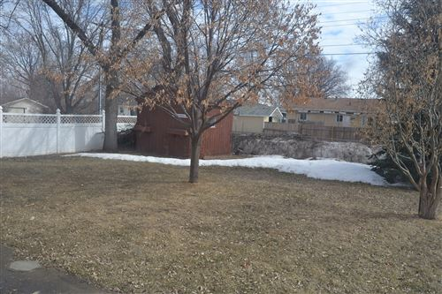 Tiny photo for 1510 5th Avenue NE, Jamestown, ND 58401 (MLS # 20-592)