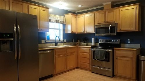 Tiny photo for 101 5th Ave SE, Buchanan, ND 58420 (MLS # 20-598)