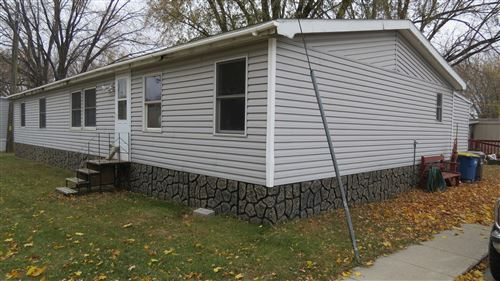 Photo of 614 Holiday Park, Jamestown, ND 58401 (MLS # 20-605)