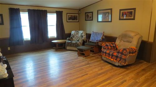 Tiny photo for 614 Holiday Park, Jamestown, ND 58401 (MLS # 20-605)