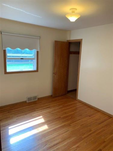 Tiny photo for 501 2nd Avenue, Edgeley, ND 58433 (MLS # 20-608)