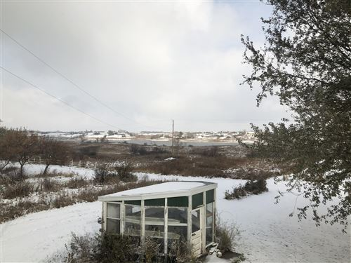 Tiny photo for 8295 31st Street SE, Jamestown, ND 58401 (MLS # 20-614)
