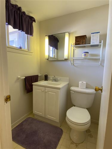 Tiny photo for 654 9th Avenue SW, Valley City, ND 58072 (MLS # 20-615)