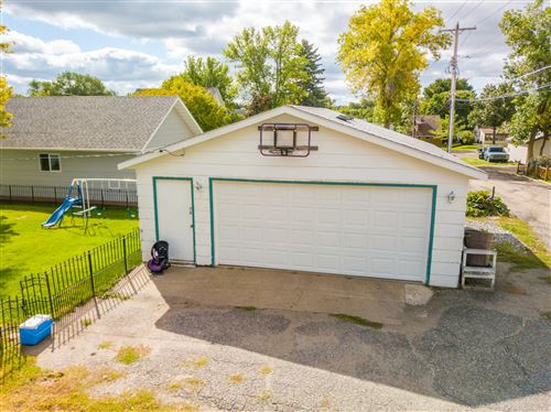 Tiny photo for 481 5th Avenue NW, Valley City, ND 58072 (MLS # 20-617)