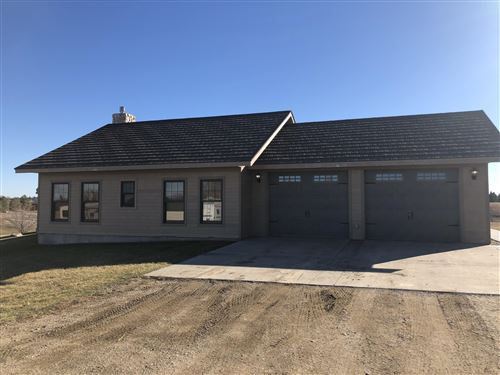 Tiny photo for TBD 31 Street SE, Jamestown, ND 58401 (MLS # 20-626)