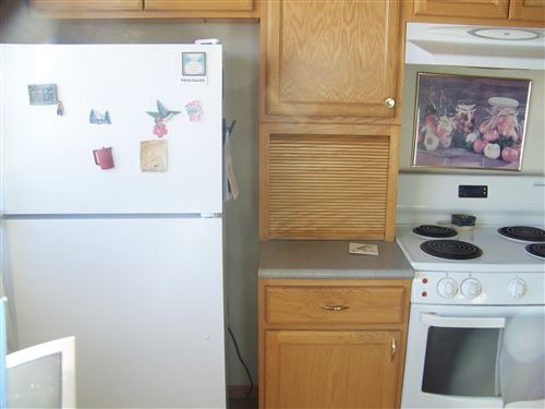 Tiny photo for 313 Main Street, Gackle, ND 58442 (MLS # 20-627)