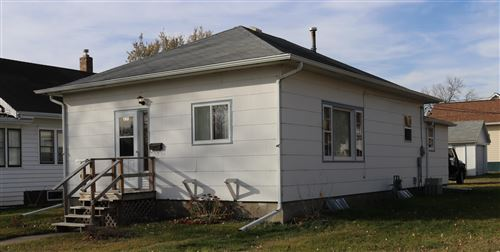 Photo of 659 3rd Avenue NW, Valley City, ND 58072 (MLS # 20-631)
