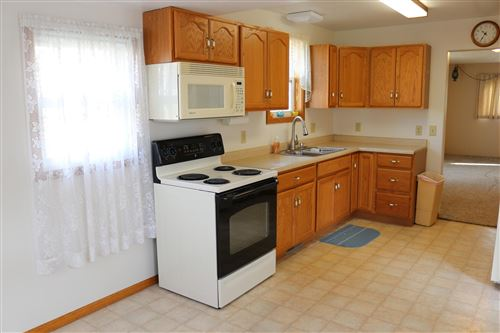 Tiny photo for 659 3rd Avenue NW, Valley City, ND 58072 (MLS # 20-631)