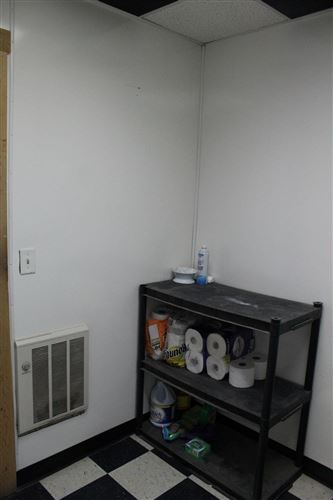 Tiny photo for 1809/1811 9th Avenue SW, Jamestown, ND 58401 (MLS # 20-635)