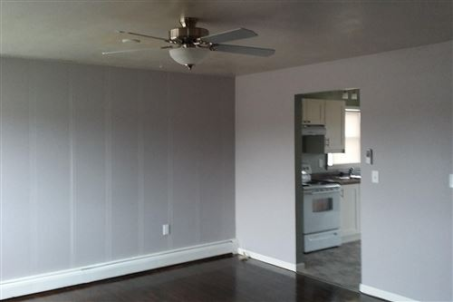 Tiny photo for 511 11th Street SE, Jamestown, ND 58401 (MLS # 20-637)