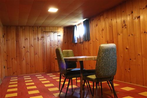 Tiny photo for 215 5th Avenue NW, Valley City, ND 58072 (MLS # 20-640)