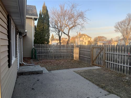 Tiny photo for 603 4th Avenue SE, Jamestown, ND 58401 (MLS # 20-642)