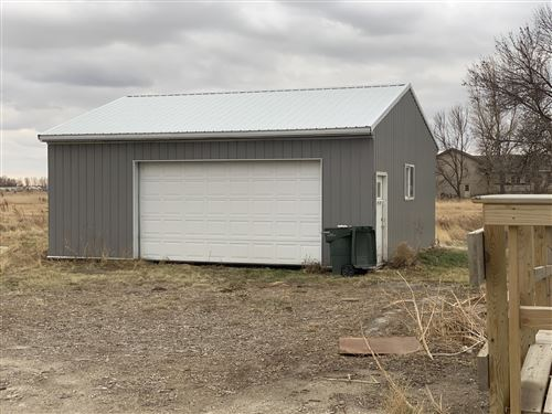 Tiny photo for 3024 ND-20, Jamestown, ND 58401 (MLS # 20-643)