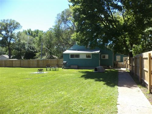 Photo of 1101 1st Avenue N, Jamestown, ND 58401 (MLS # 20-648)