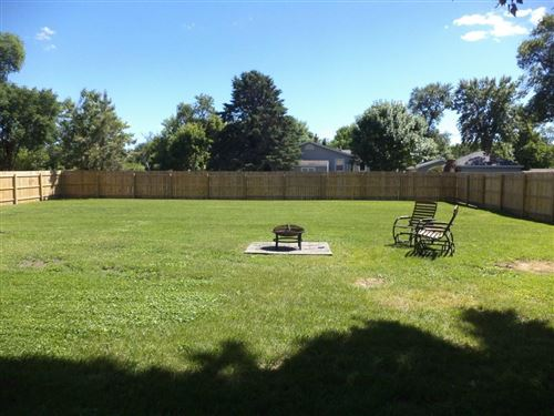 Tiny photo for 1101 1st Avenue N, Jamestown, ND 58401 (MLS # 20-648)