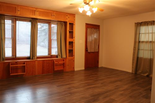 Tiny photo for 629 Valley Avenue SE, Valley City, ND 58072 (MLS # 20-651)