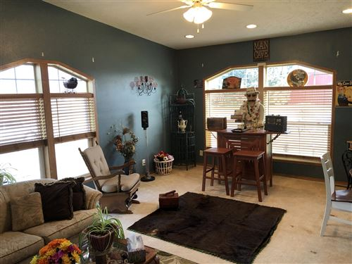 Tiny photo for 320 5th Street SE, LaMoure, ND 58458 (MLS # 20-658)