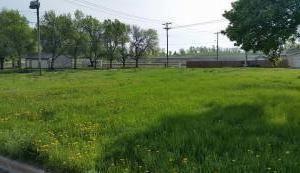 Photo of 503 13th Avenue SE, Jamestown, ND 58401 (MLS # 20-659)