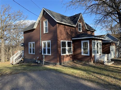 Tiny photo for 351 6th Street SE, Valley City, ND 58072 (MLS # 20-662)